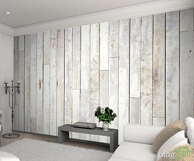 کاغذ-دیواری-مدرن (15)