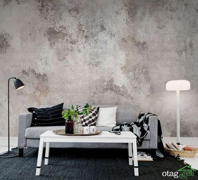کاغذ-دیواری-مدرن (7)