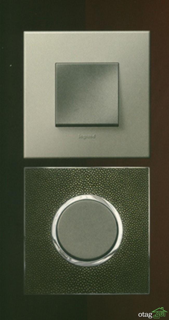 کلید-و-پریز-خارجی (27)