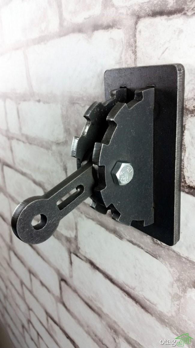کلید-و-پریز-خارجی (3)