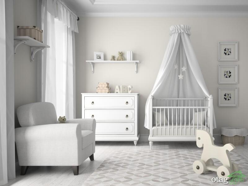 کمد نوزاد (3)