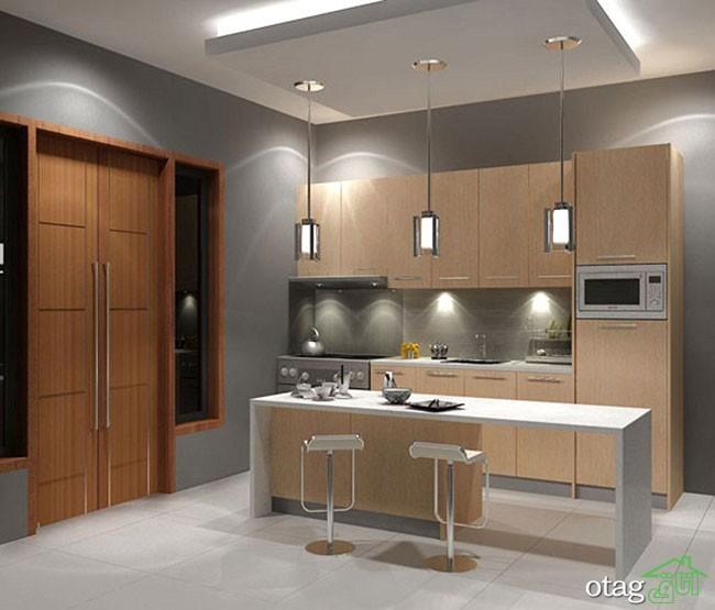 کناف-سقف-آشپزخانه (10)