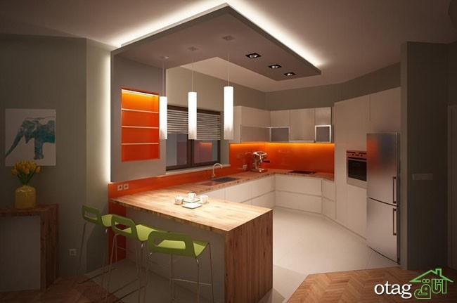 کناف-سقف-آشپزخانه (12)