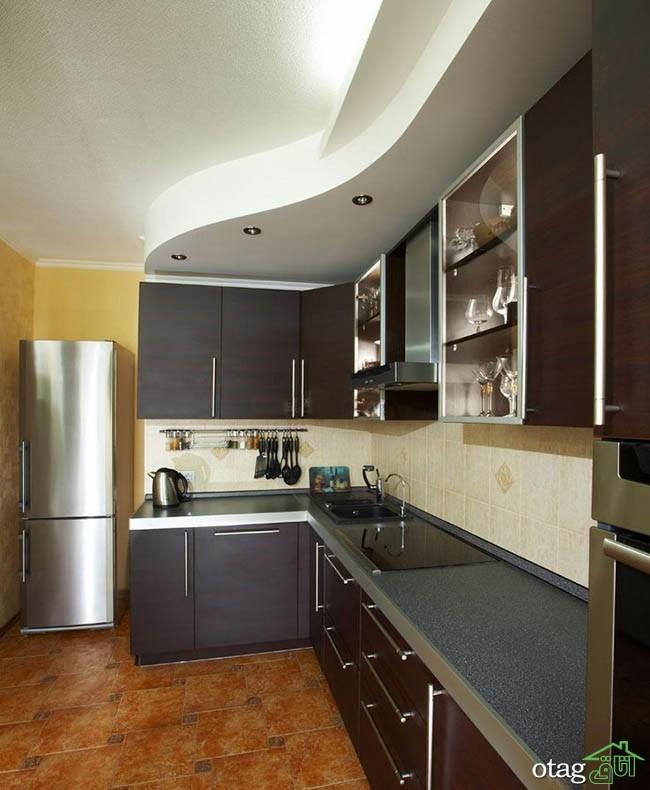 کناف-سقف-آشپزخانه (4)