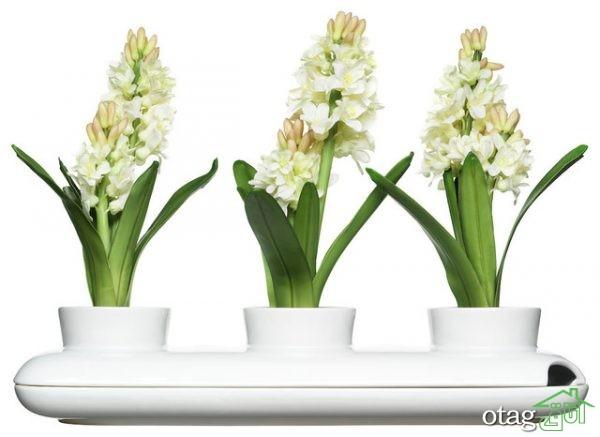 گلدان-تزیینی-مدرنjpg (14)