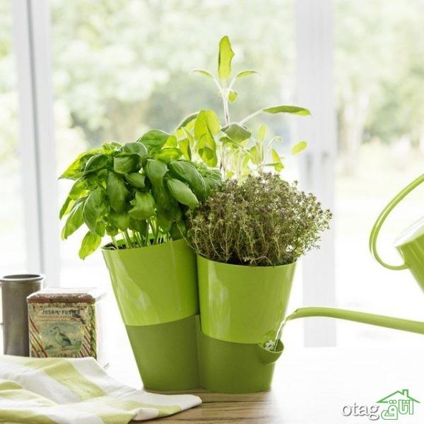 گلدان-تزیینی-مدرنjpg (19)