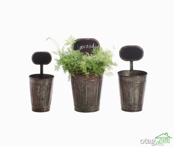 گلدان-تزیینی-مدرنjpg (26)