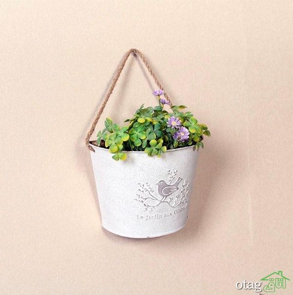 گلدان-تزیینی-مدرنjpg (5)