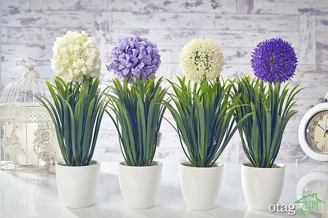 گل-مصنوعی-برای-تزیین-خانه (1)