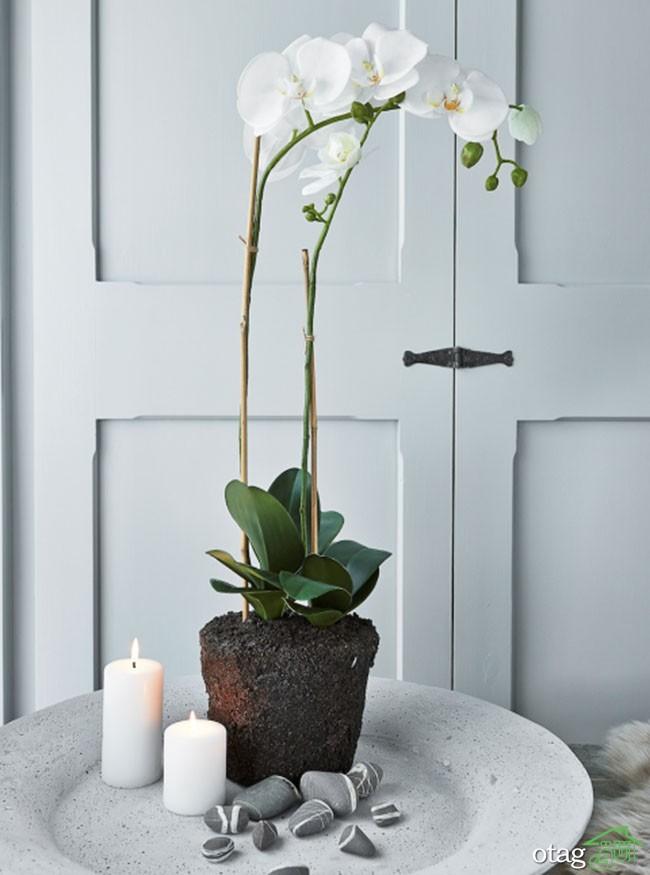 گل-مصنوعی-برای-تزیین-خانه (11)