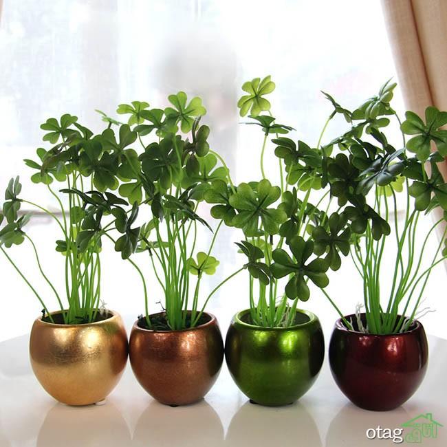 گل-مصنوعی-برای-تزیین-خانه (2)