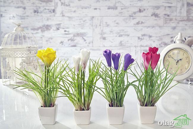 گل-مصنوعی-برای-تزیین-خانه (3)