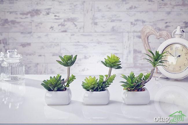 گل-مصنوعی-برای-تزیین-خانه (4)