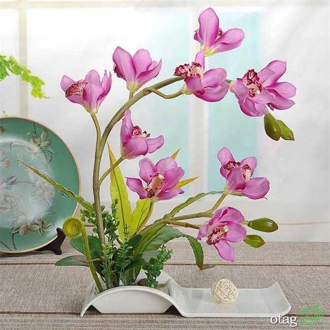 گل-مصنوعی-برای-تزیین-خانه (5)