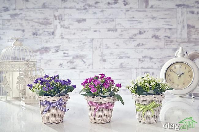 گل-مصنوعی-برای-تزیین-خانه (6)