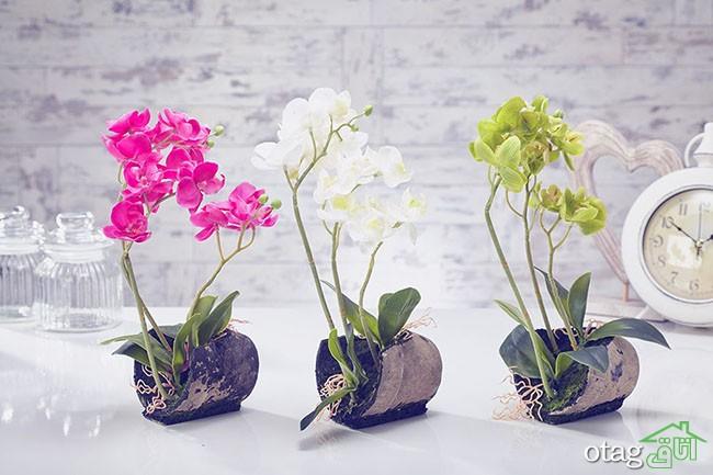 گل-مصنوعی-برای-تزیین-خانه (7)