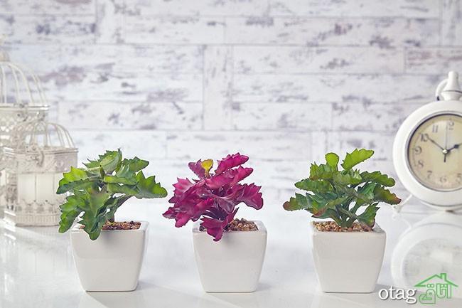 گل-مصنوعی-برای-تزیین-خانه (8)