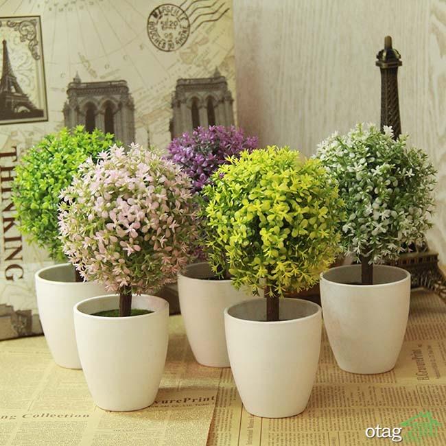 گل-مصنوعی-برای-تزیین-خانه (9)
