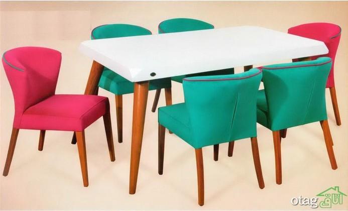 میز-غذاخوری-7284