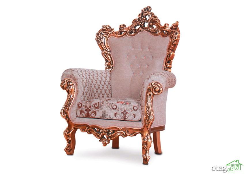 1-sofa-ghaem-a-980x700