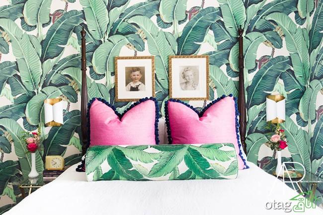 طرح-کاغذ-دیواری-اتاق-خواب (11)