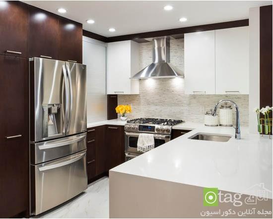 100-sqft-kitchen-design-ideas (1)