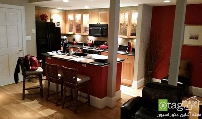 100-sqft-kitchen-design-ideas (10)