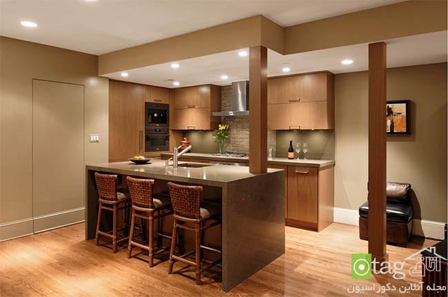 100-sqft-kitchen-design-ideas (2)