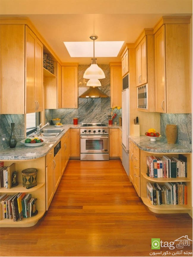 100-sqft-kitchen-design-ideas (3)