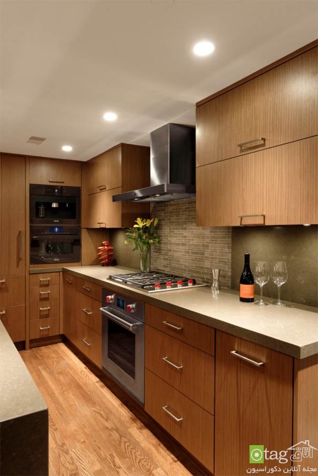 100-sqft-kitchen-design-ideas (4)