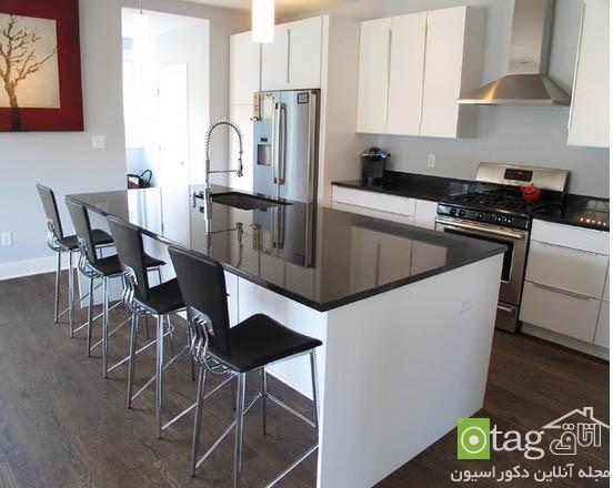 100-sqft-kitchen-design-ideas (5)