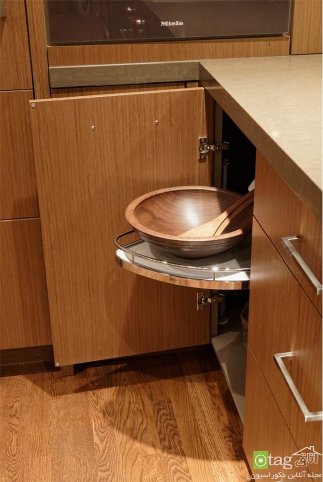 100-sqft-kitchen-design-ideas (6)