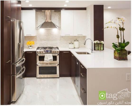 100-sqft-kitchen-design-ideas (8)