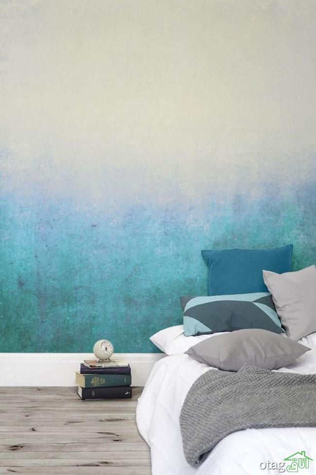 طرح-کاغذ-دیواری-اتاق-خواب (14)
