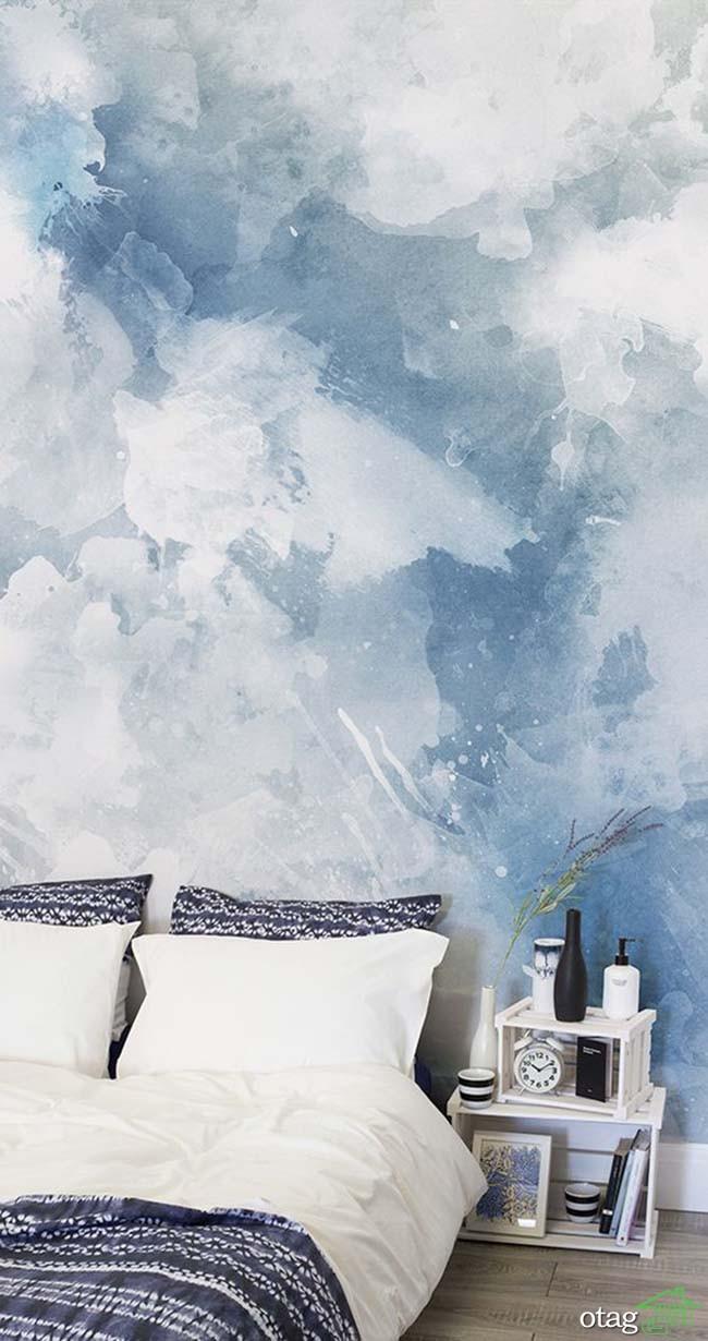 طرح-کاغذ-دیواری-اتاق-خواب (15)