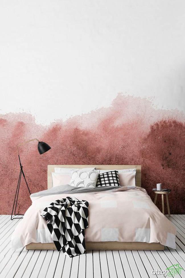 طرح-کاغذ-دیواری-اتاق-خواب (16)