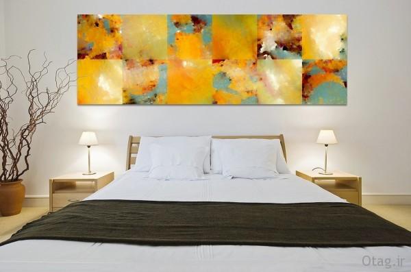 15-Modern-bedroom-600x397