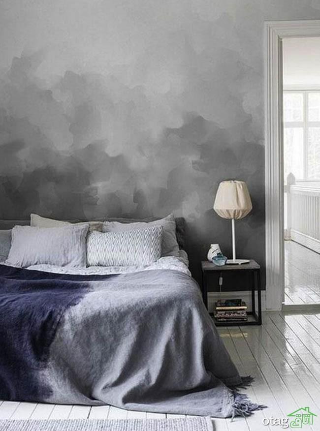 طرح-کاغذ-دیواری-اتاق-خواب (17)