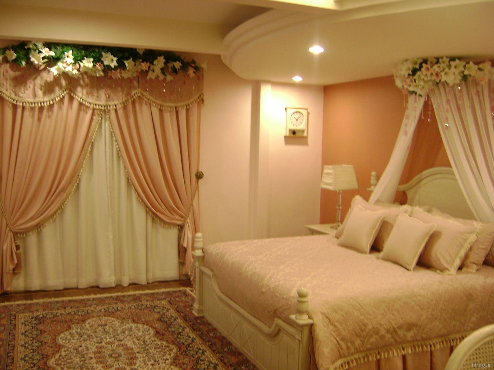 brides-bedroom-design-ideas