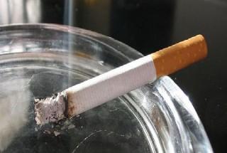 چگونه بوهای بد را از محیط خانه حذف کنیم