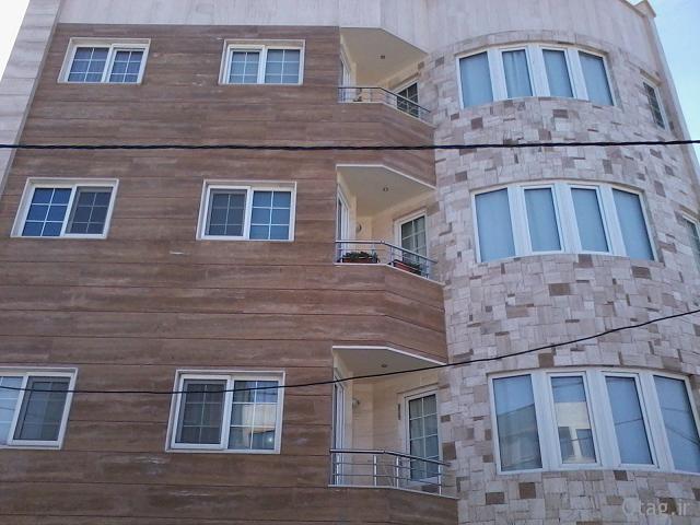 Stone0building-facades