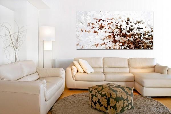 19-Cream-sofas-600x400