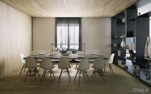 2-Modern-dining-room-600x376
