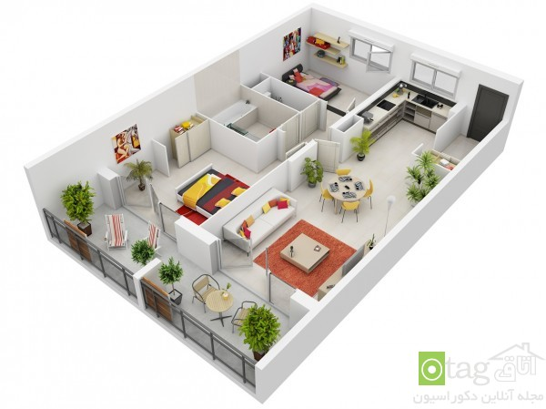 2-bedroom-bath-attached-house-plans (10)