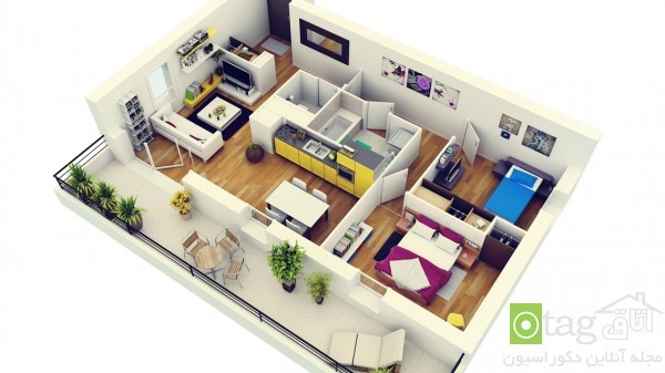 2-bedroom-bath-attached-house-plans (11)