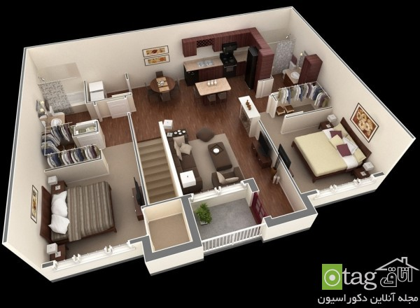 2-bedroom-bath-attached-house-plans (17)