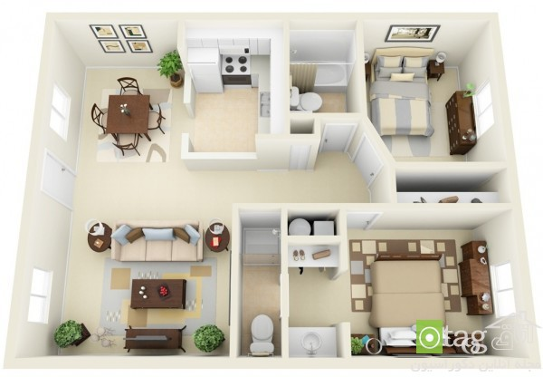 2-bedroom-bath-attached-house-plans (19)