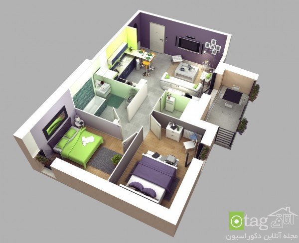 2-bedroom-bath-attached-house-plans (20)