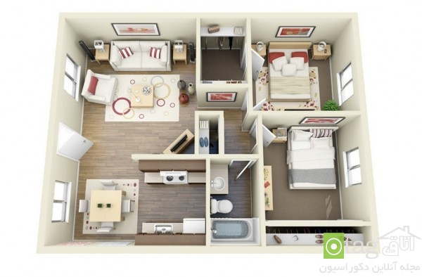 2-bedroom-bath-attached-house-plans (3)