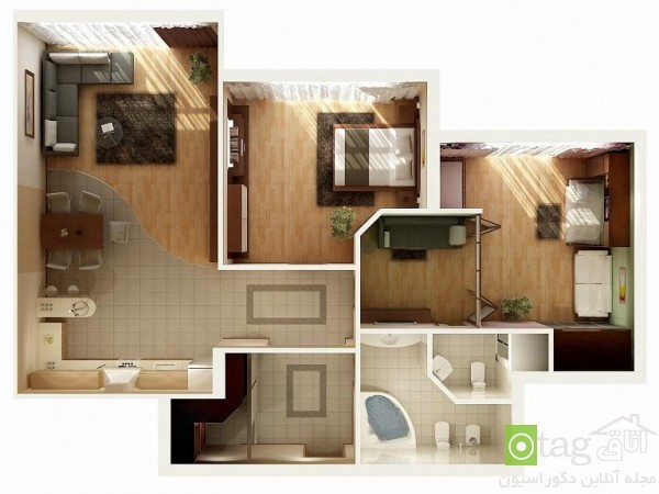 2-bedroom-bath-attached-house-plans (6)